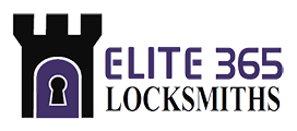 Elite 365 Locksmiths